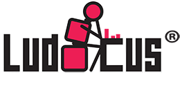 Ludicus - TablaDeJoc.ro