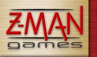 Z-Man Games - TablaDeJoc.ro