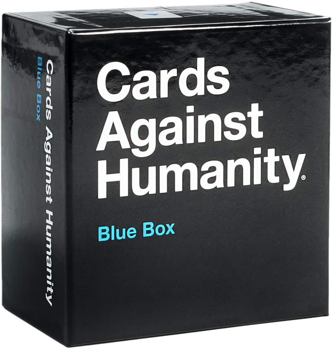 Cards Against Humanity - Blue Box - Extensia 2