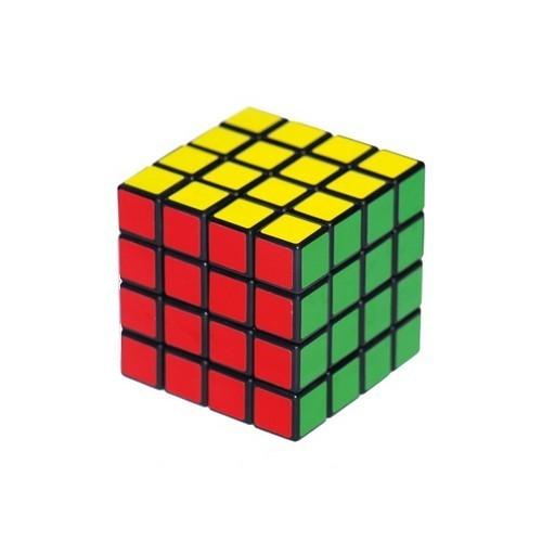 Cub rubik 4x4x4